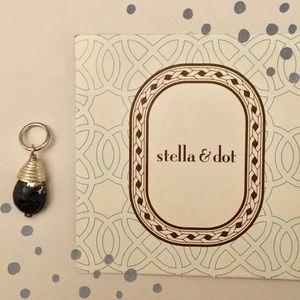 Stella & Dot Pendant